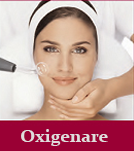 Hydradermie - Oxygenare