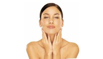 Tratamentul Hydradermie - cele mai bune rezultate pentru pielea fetei