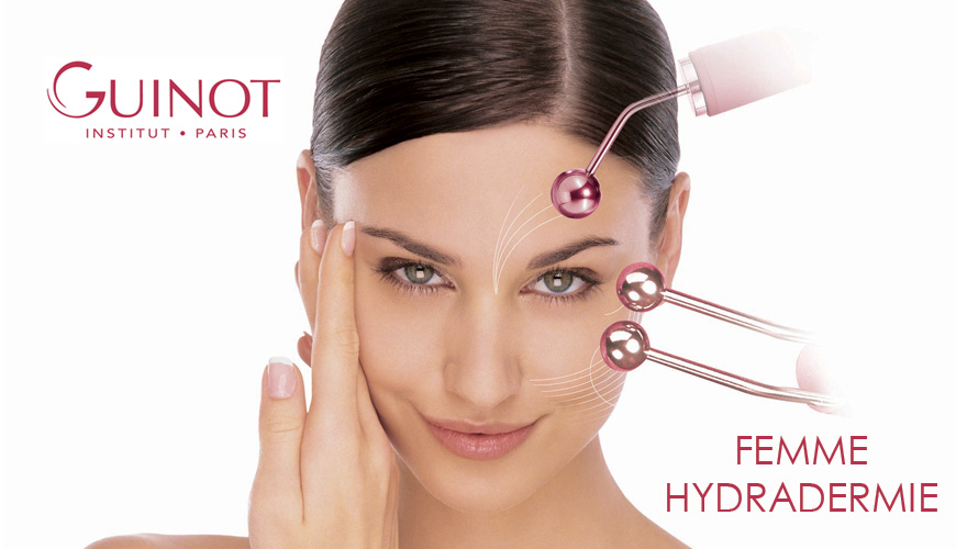 Tratament facial cluj
